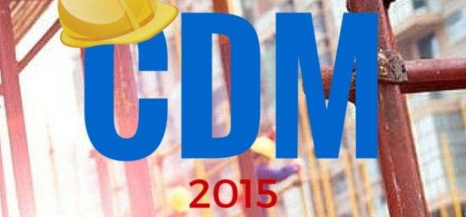New CDM requirements to bring extra duties to smaller contractors