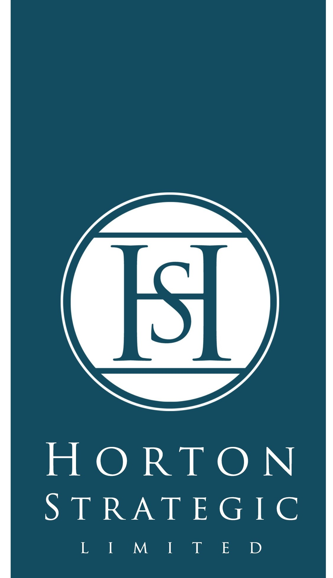 Horton Strategic limited_1