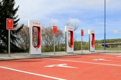 ECA comments on new Tesla battery system