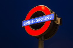 London Underground Steps Up to BIM 2