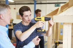 Queen's speech: ECA backs plan to improve supplier payment – and offers help to boost engineering apprenticeships