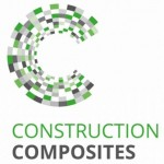 construction composites