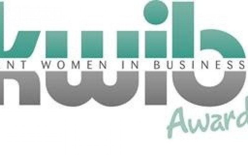 Women in Construction Recognised at Kent Women in Business Awards 2016