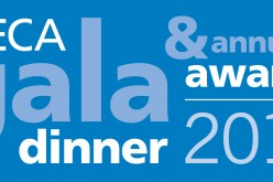 ECA Annual Awards deadline approaching – Raise your business profile