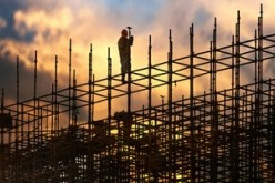 EU referendum result; a problem for the construction industry, or an opportunity?