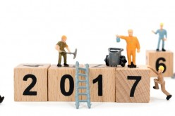A positive end to 2016 for UK Construction