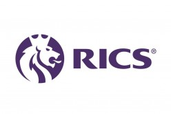 Latest RICS survey highlights insufficient availability of quantity surveyors