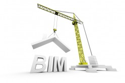 Is 'BIM Level 2' Gov Implementation Faltering?