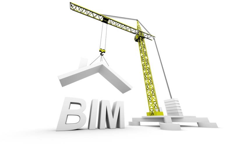 Government Failing to Enforce BIM Level 2