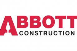 Abbott Construction Finalists for LABC South East Building Excellence Awards 2017