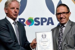 MLM Group receives prestigious RoSPA Silver Health, Safety and Wellbeing Award