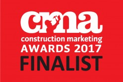 Knauf Shortlisted for construction Marketing Awards