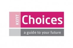 Kent Choices Maidstone event