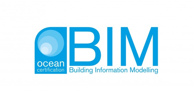 Baxall achieve Level 2 BIM accreditation