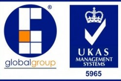 Abbott have recently been awarded OHSAS 18001:2007 and ISO 9001:2015